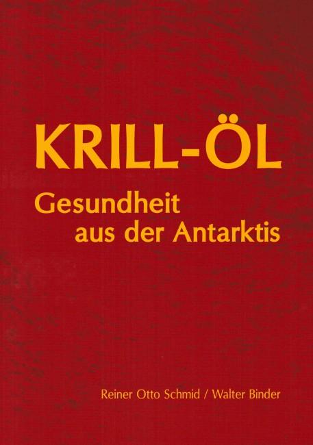 von Reiner Otto Schmid und Walter Binder