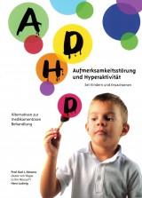 ADHD-Aufmerksamkeitsstoerungen-9783927676220